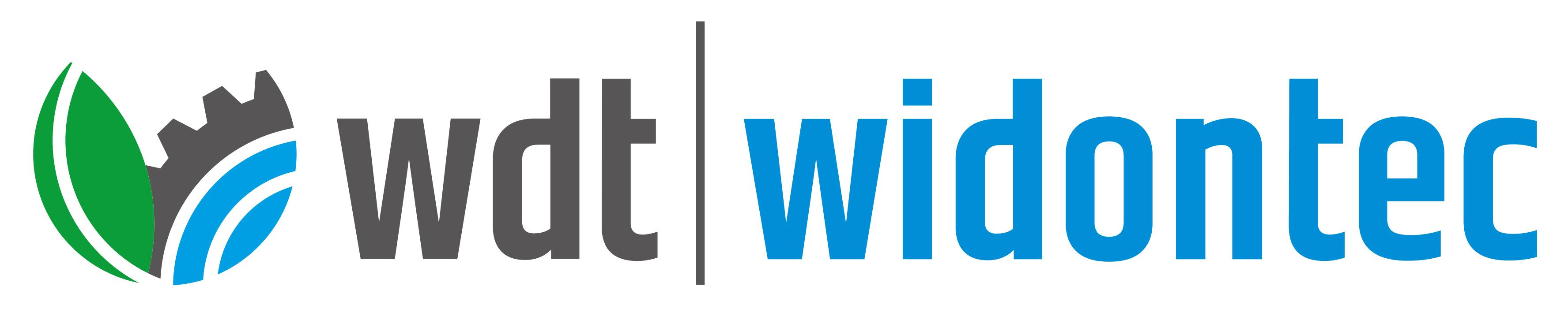 Widontec | We improve technics