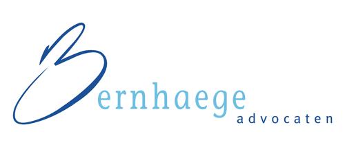 Professioneel Juridisch Advies - Veghel & Oss | Bernhaege Advocaten
