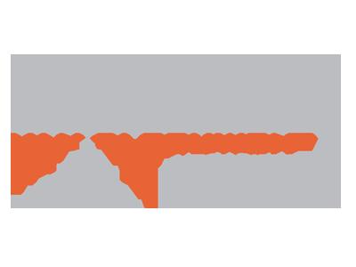 Van Sleeuwen Hoveniers - Design & creatie van stijlvolle tuinen !