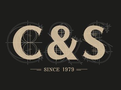 C&S Interieurs