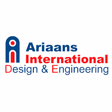 Ariaans-International Design & Engineering