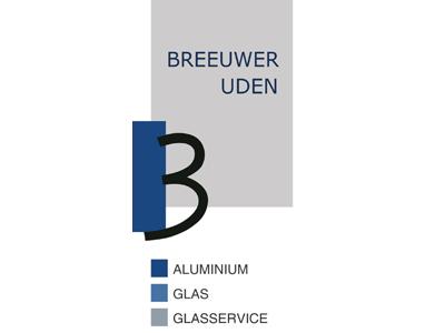 Breeuwer Uden - Aluminium - Glas - Glashandel - Glasservice