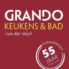 Grando Van Der Wijst Uden