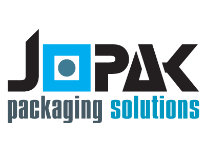 Jopak Packaging Solutions