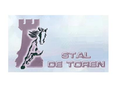 Stal de Toren