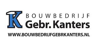 Bouwbedrijf Gebroeders Kanters