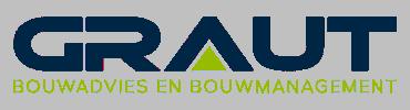 Graut - Bouwadvies en Bouwmanagement
