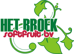 Het Broek Softfruit - The best fruit nature can give