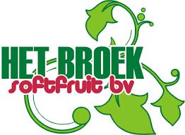 Het Broek Softfruit - The best fruit nature can give