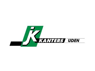 Kanters BV