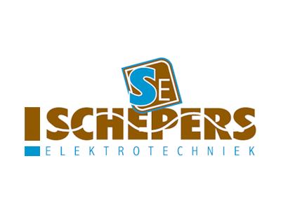 Schepers Elektrotechniek