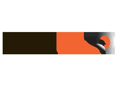 Van Haandel Pluimvee