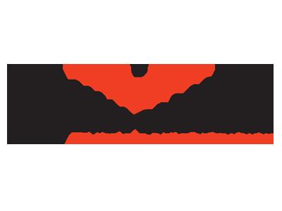 Ton van Haandel Installatietechniek