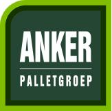 Anker Palletgroep