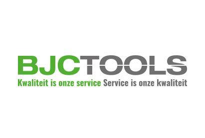 BJC Tools