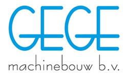 SPNSR-10-06 GeGe Machinebouw
